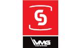 Soromap VMG - Voilerie Mâts Gréements